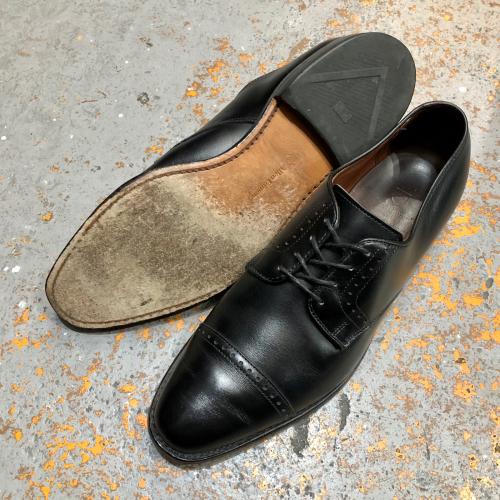 ◇ 靴増えてます & 営業時間のお知らせ ◇_c0059778_12470322.jpg