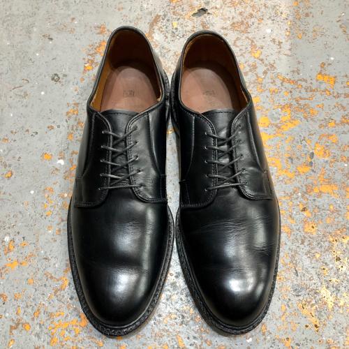 ◇ 靴増えてます & 営業時間のお知らせ ◇_c0059778_12473989.jpg