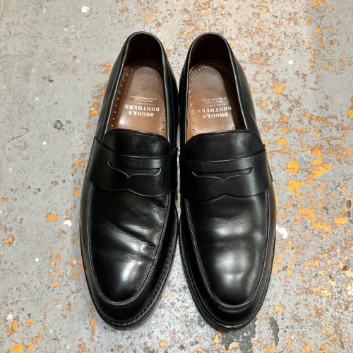 ◇ 靴増えてます & 営業時間のお知らせ ◇_c0059778_12481116.jpg