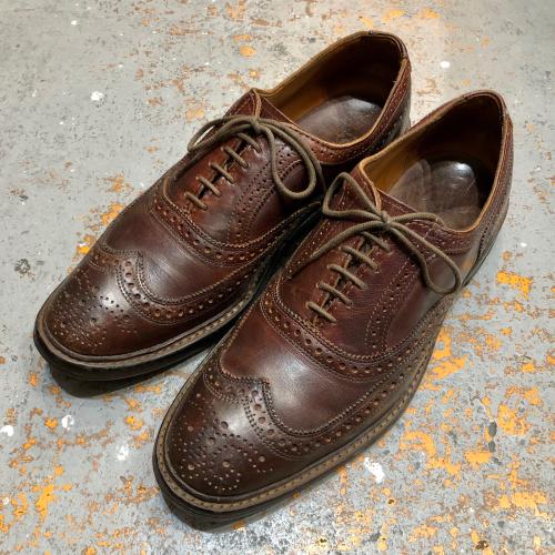 ◇ 靴増えてます & 営業時間のお知らせ ◇_c0059778_12484346.jpg
