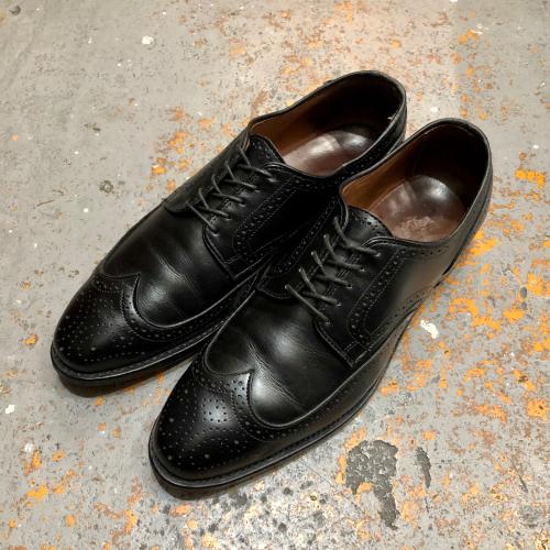 ◇ 靴増えてます & 営業時間のお知らせ ◇_c0059778_12511612.jpg