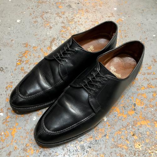 ◇ 靴増えてます & 営業時間のお知らせ ◇_c0059778_12522057.jpg