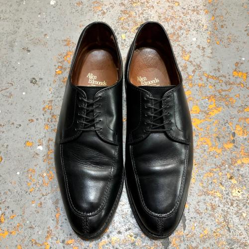 ◇ 靴増えてます & 営業時間のお知らせ ◇_c0059778_12522265.jpg