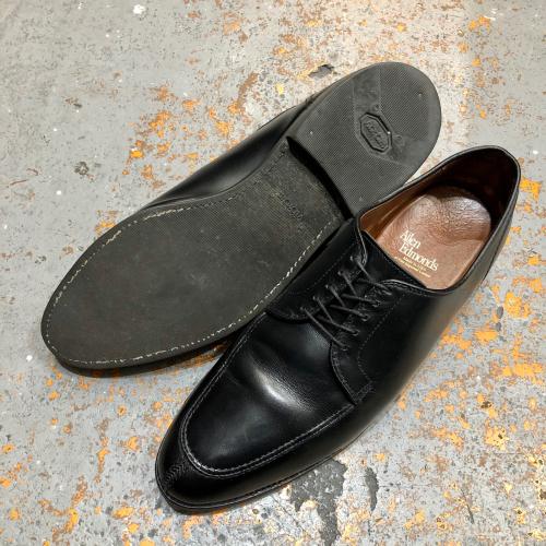 ◇ 靴増えてます & 営業時間のお知らせ ◇_c0059778_12522405.jpg