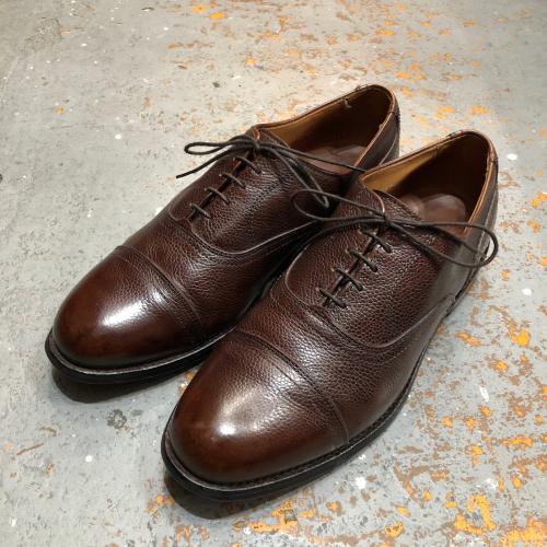◇ 靴増えてます & 営業日のお知らせ ◇_c0059778_12533520.jpg