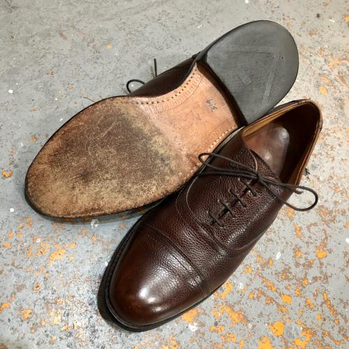 ◇ 靴増えてます & 営業日のお知らせ ◇_c0059778_12534126.jpg