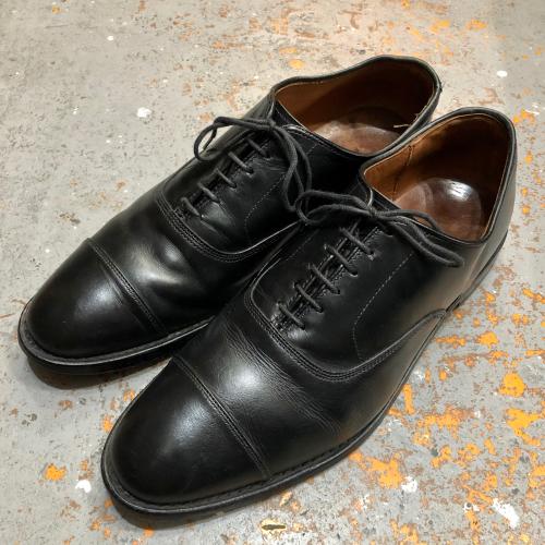 ◇ 靴増えてます & 営業日のお知らせ ◇_c0059778_12542696.jpg