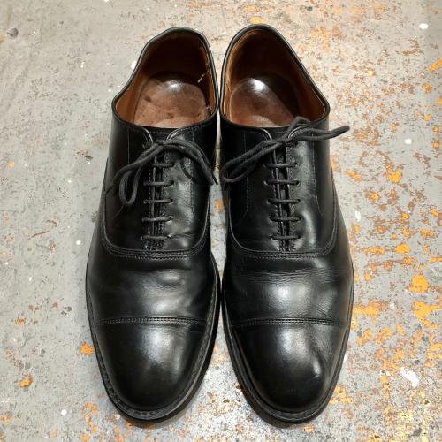 ◇ 靴増えてます & 営業日のお知らせ ◇_c0059778_12542832.jpg