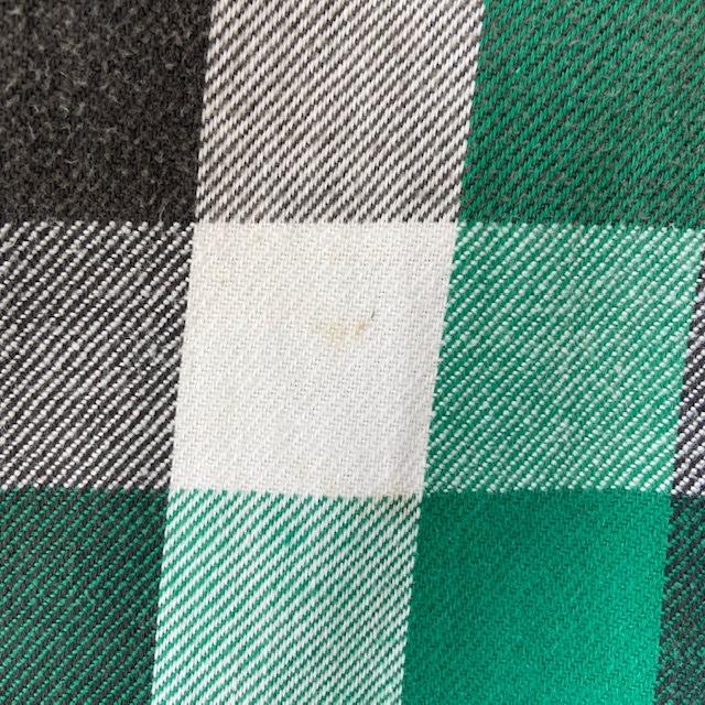 Flannel Shirt_c0146178_16335833.jpg