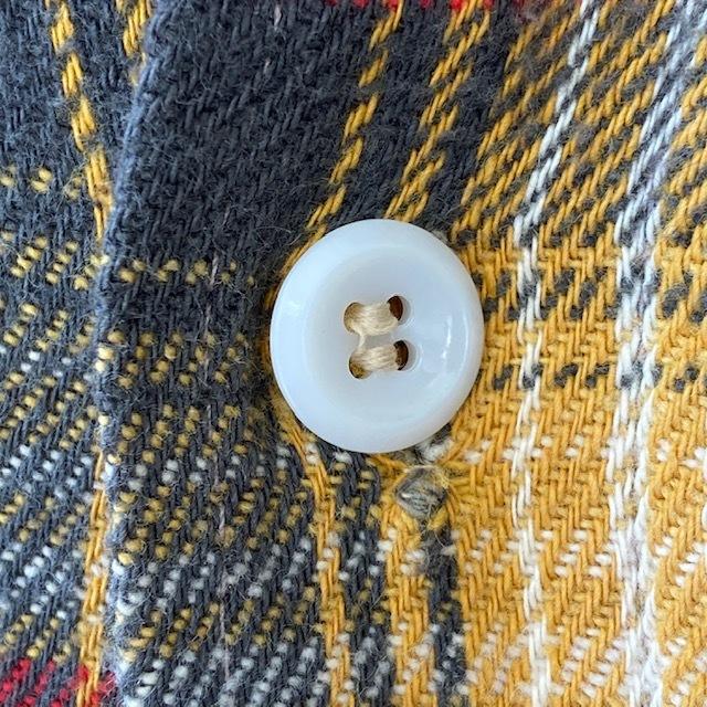 Flannel Shirt_c0146178_16575438.jpg