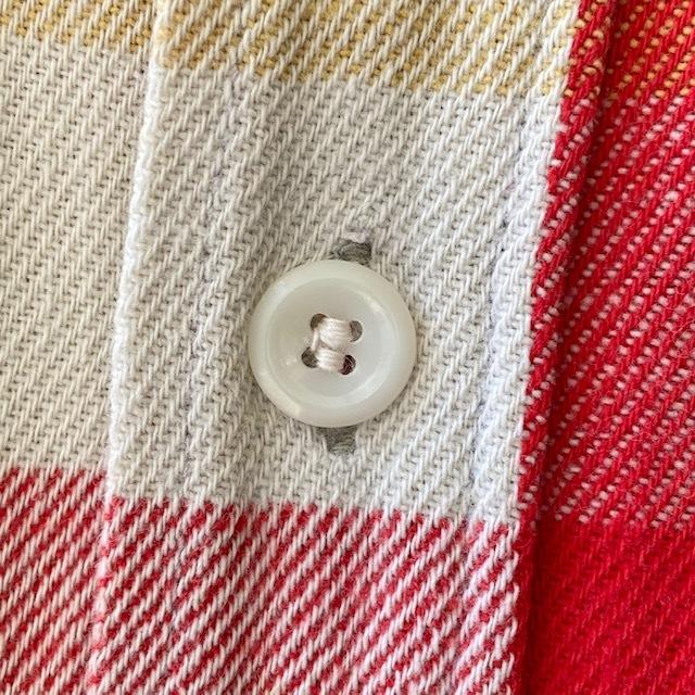 Flannel Shirt_c0146178_17525214.jpg