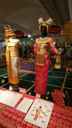 浜松市楽器博物館でのガムランワークショップ_e0017689_13055165.jpg