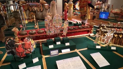 浜松市楽器博物館でのガムランワークショップ_e0017689_13061518.jpg