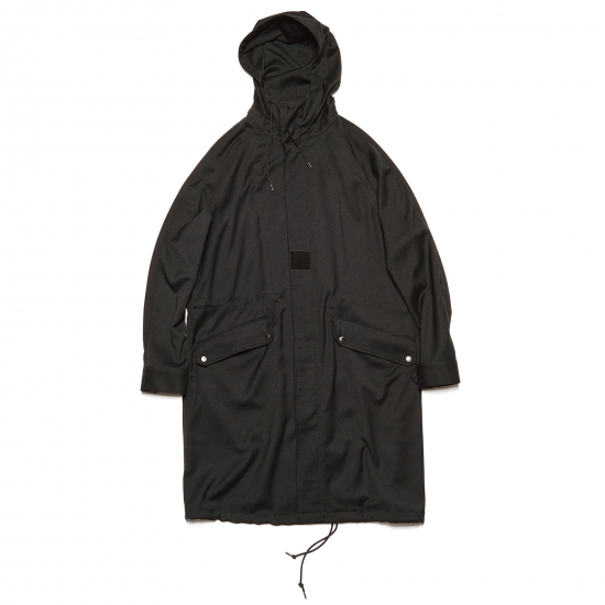 uniform experiment - 20 A/W Products._c0079892_18213539.jpg
