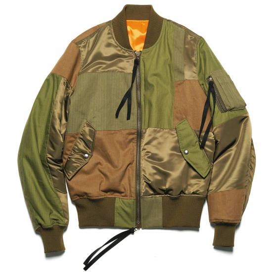 uniform experiment - 20 A/W Products._c0079892_18222556.jpg