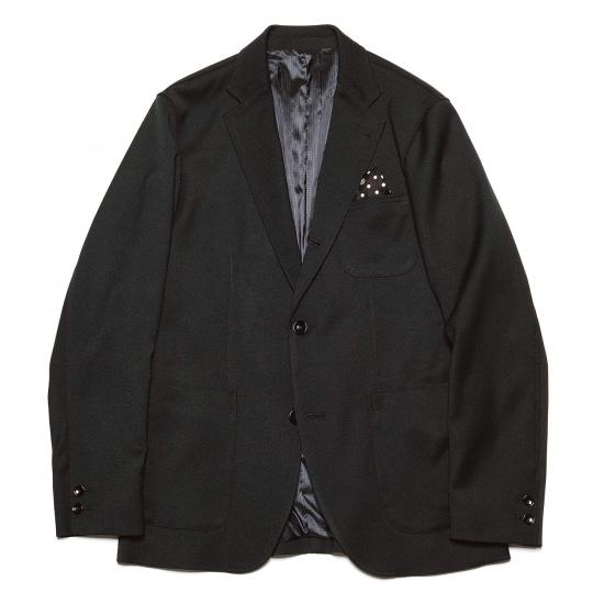 uniform experiment - 20 A/W Products._c0079892_18232510.jpg