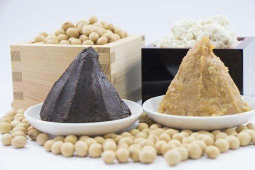 「植物性たんぱく質」の「大豆」を多く摂り入れて健康な体を手に入れよう_b0179402_16134053.jpeg
