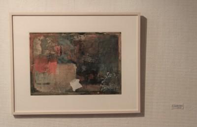 ギャラリーで鈴木聖峯展始まる_d0178431_23544396.jpg