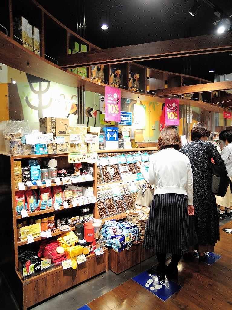 ある風景:BAY QUARTER YOKOHAMA@Yokohama #10_c0395834_21292302.jpg
