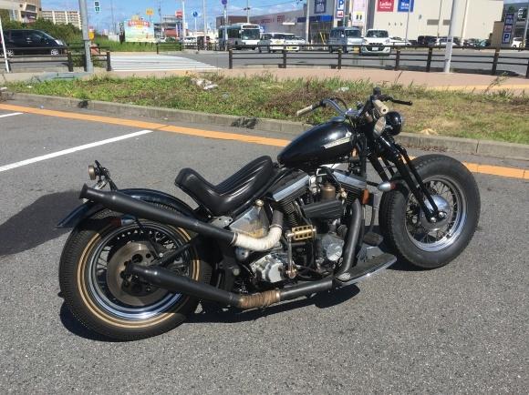 町のバイク屋さん4_a0139843_22285692.jpg