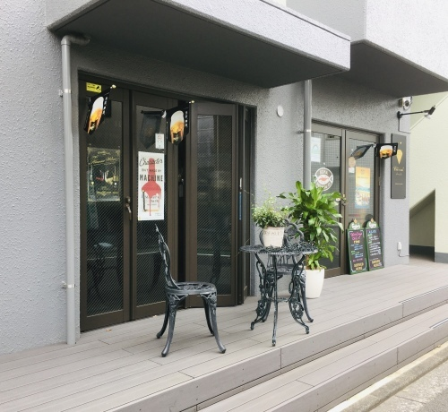 vol.116「ヨシタ手工業デザイン室」(YUZURIHA)_a0123451_22380083.jpg
