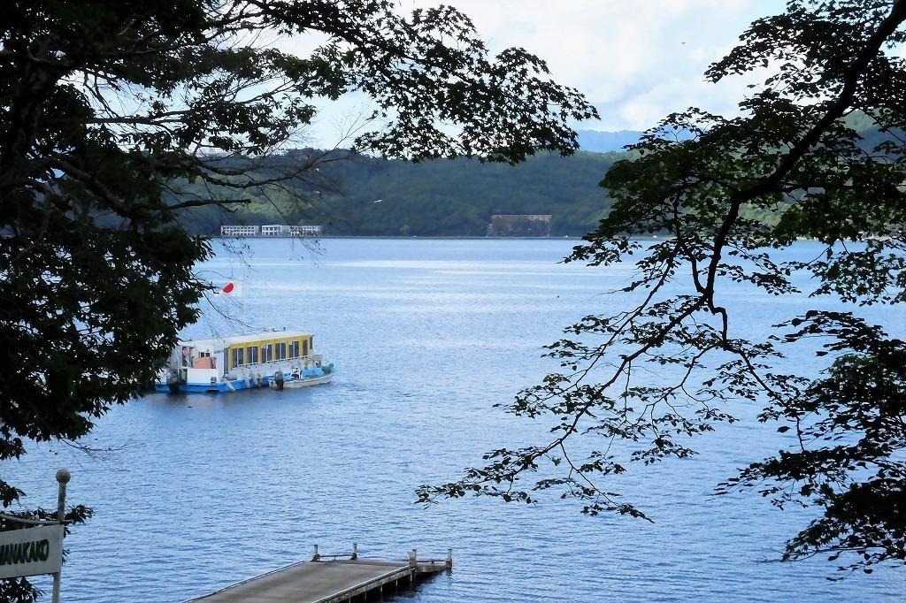 久しぶりに山中湖へ_b0236251_12002261.jpg