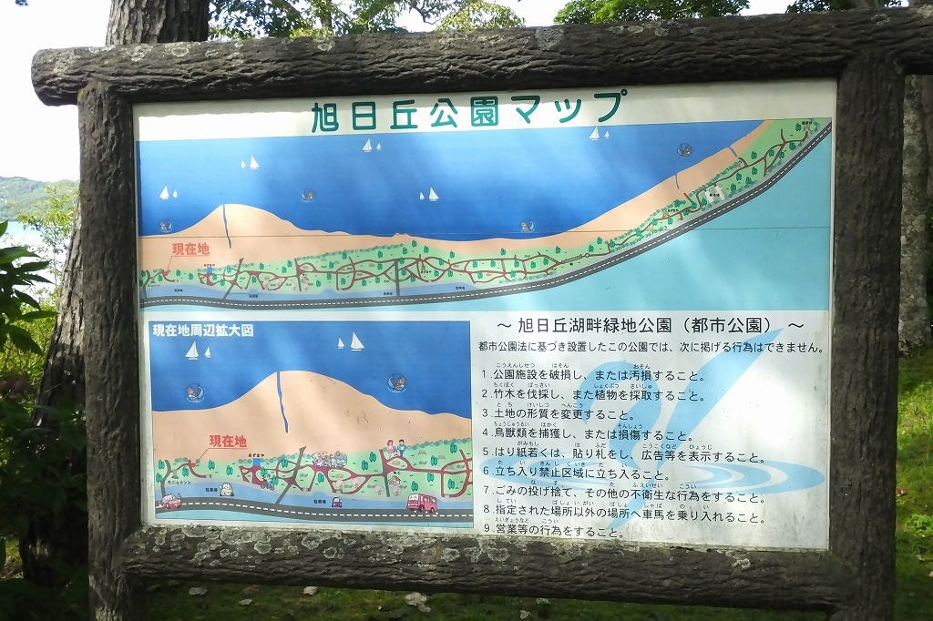 久しぶりに山中湖へ_b0236251_12003357.jpg