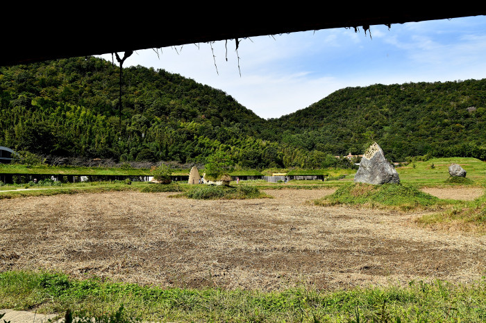 琵琶湖湖畔徘徊2020 ラ コリーナ-2_f0374895_16405389.jpg
