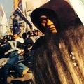 トランプの無法に寛容な日本のマスコミ – しばき隊を彷彿させる暴力の手口_c0315619_12284225.png