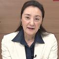 トランプの無法に寛容な日本のマスコミ – しばき隊を彷彿させる暴力の手口_c0315619_12403911.png