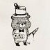 10/9~10/21 chemon.hさん個展【オモイノオモイ】開催のお知らせ_b0405125_16412319.jpg