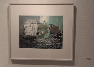 ギャラリーで鈴木聖峯展始まる_d0178431_00020540.jpg