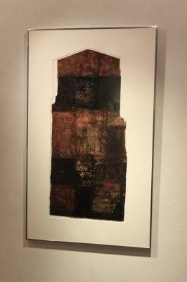 ギャラリーで鈴木聖峯展始まる_d0178431_00094846.jpg