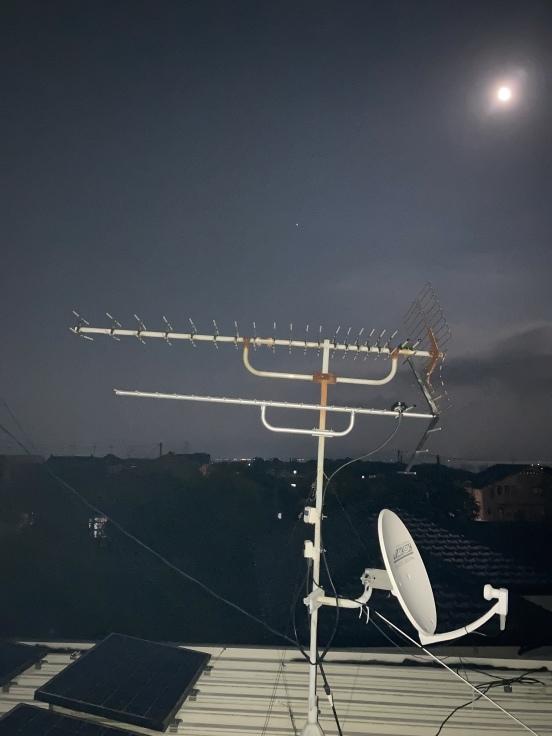 アンテナ修理と中秋の名月_b0060239_23394302.jpeg