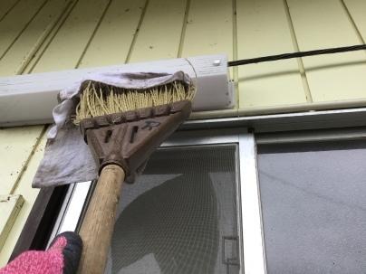2件の定期清掃_c0186441_16515749.jpeg