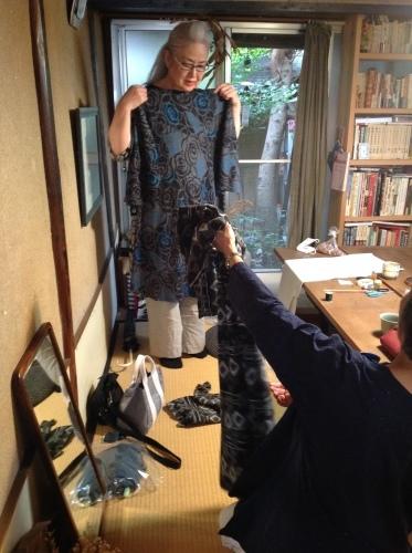 『ちくちく手縫いの会』長月ご報告_b0153663_14051206.jpeg