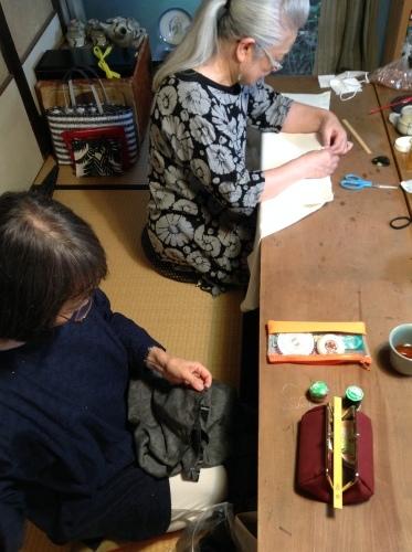 『ちくちく手縫いの会』長月ご報告_b0153663_14092546.jpeg