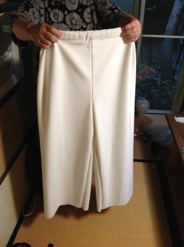 『ちくちく手縫いの会』長月ご報告_b0153663_14140177.jpeg