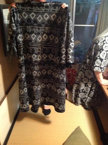 『ちくちく手縫いの会』長月ご報告_b0153663_14154167.jpeg