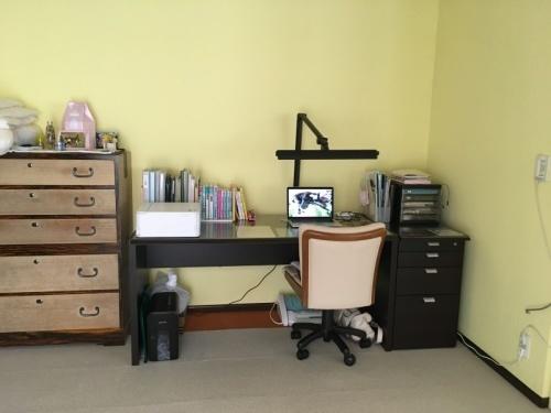 書斎の改造とデスク引越し_f0369014_14134835.jpeg