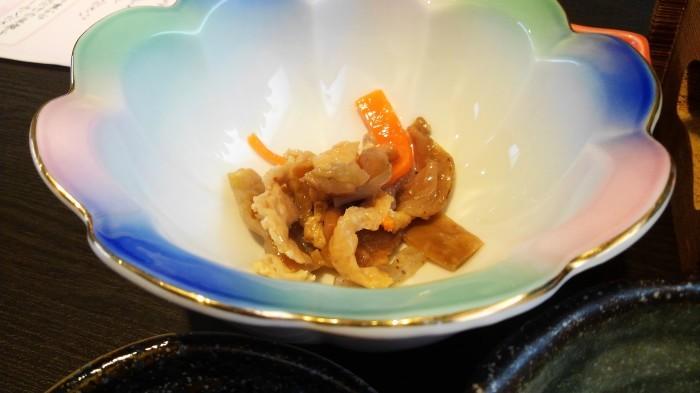 ■グルメ【愛川町五稜郭で 美味しいランチを食べて来ました♪】_b0033423_22335926.jpg