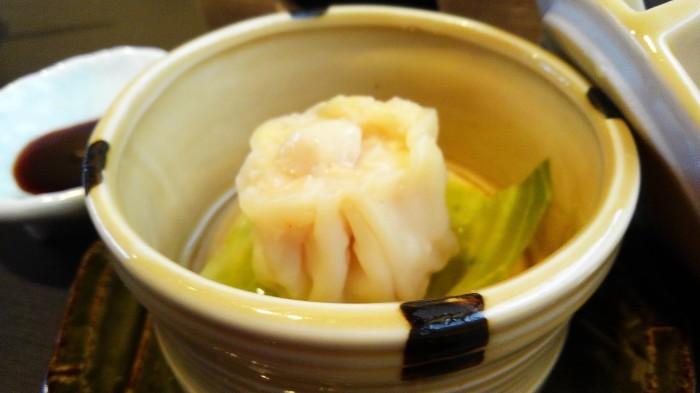 ■グルメ【愛川町五稜郭で 美味しいランチを食べて来ました♪】_b0033423_22342912.jpg
