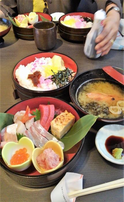 ■グルメ【愛川町五稜郭で 美味しいランチを食べて来ました♪】_b0033423_22350257.jpg