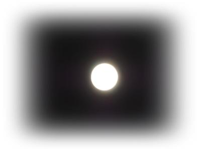 中秋の名月_c0026824_09511072.jpg