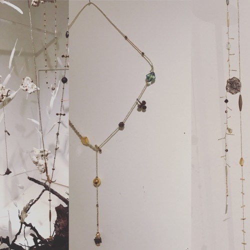 samulo jewelry exhibition _e0288544_13593144.jpg