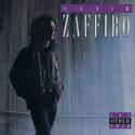 元BLOODGOODのCCM系ギタリスト David Zaffiroのソロアルバム4枚が一挙リマスター再発!_c0072376_09412778.jpg