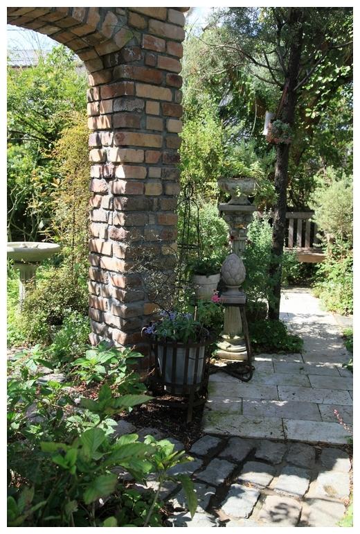 秋の natu garden_b0207995_22511632.jpg