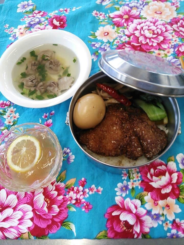 11月のガートゥハイ料理教室_e0161704_23011178.jpg