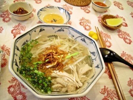 11月のガートゥハイ料理教室_e0161704_23125877.jpg