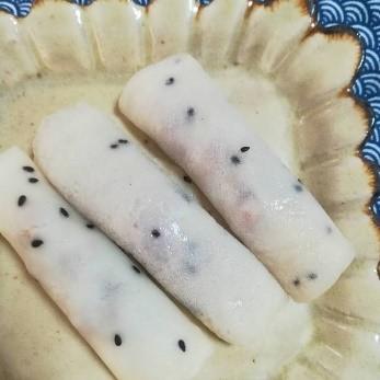 11月のガートゥハイ料理教室_e0161704_23174358.jpg